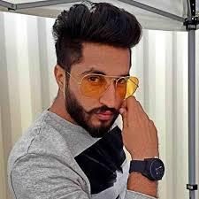 sukhe latest hair style picture boy punjabi hair style man 2017 new hairstyle punjabi guys hair