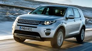 2017 land rover discovery sport interior land rover discovery sport 2016 hse 2 0l petrol price mileage
