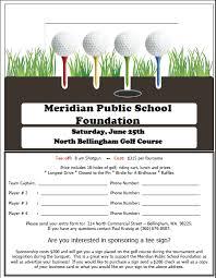 Golf Tournament Sign Up Sheet Template 2011 Mpsf Golf Tournament Signup Sheet Meridian