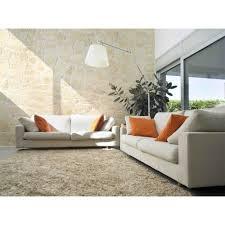 Briques Parement Interieur Blanc Accueil Design Et Mobilier Plaquette De Parement Modulo Mur Mur Plaquette De Parement