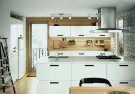 credence cuisine design 100 idees de idees credence cuisine