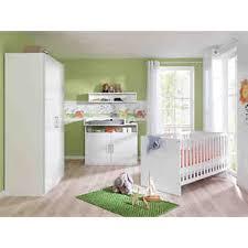 bilder babyzimmer babyzimmer babyzimmer komplett günstig kaufen mytoys