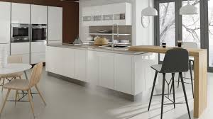 modern kitchens and bathrooms ultra white gloss kitchens bedrooms u0026 bathrooms by ashley ann