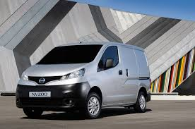 nissan nv200 nissan nv200 best small vans best small vans on sale 2017