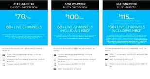 verizon home phone and internet plans home phone service plans ipbworks com