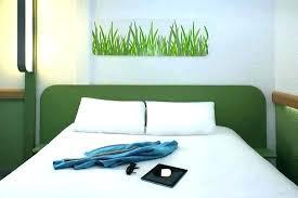 louer une chambre chez un particulier chambre particulier location chambre particulier cuisine