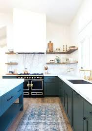 kitchen cabinet ratings kitchen cabinet rankings s kitchen cabinet quality rankings femvote