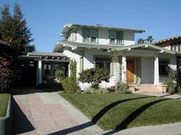 Craftsman Bungalow Plans by Airplane Craftsman Bungalow Hollywood Hills Ca 3bd 2ba Bronson
