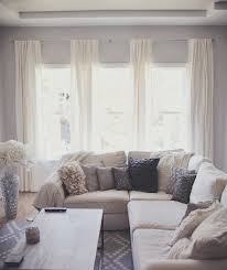 Design Your Apartment How To Decorate Your First Grown Up Apartment Diy Decorating