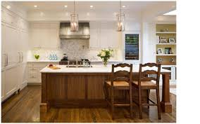 san francisco kitchen remodeling