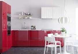 cuisine ikea modele ikea cuisine complete idées de design moderne alfihomeedesign