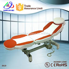 orthopedic massage beds orthopedic massage beds suppliers and
