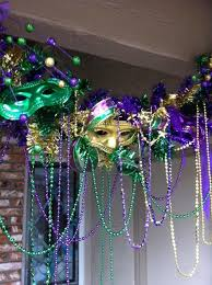 mardi gras decorations to make 22 best mardi gras images on mardi gras decorations