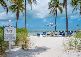 fl keys real estate islamorada marathon keys real estate