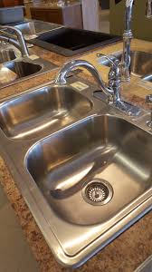 kitchen sinks and faucets how to shop for your kitchen sink handy man