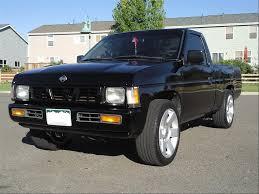 blue nissan truck 1996 nissan truck vin 1n6sd16s2tc340147 autodetective com