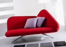 Bonaldo Papillon Contemporary Sofa Bed Modern Sofa Beds London - Sofa bed designer