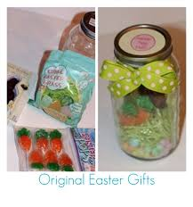 gifts for easter original easter gifts it forwardmom it forward