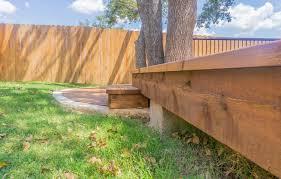Composite Decking Brands Services U2014 Austin Deck Company