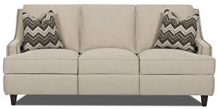 Leather Sofas Charlotte Nc by Furniture Klaussner Sofa Klaussner Leather Furniture Store