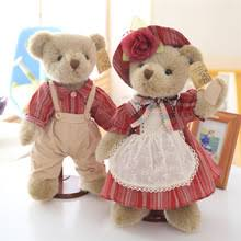 teddy clothes online get cheap teddy clothes aliexpress alibaba