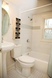 cape cod bathroom designs elegant cape cod bathroom designs inspirational 31 best cape cod