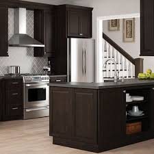home depot economy kitchen cabinets kitchen cabinets color gallery at the home depot cheap