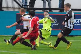 Fa Vase Results 2014 Afc Liverpool 3 2 Athersley Recreation Fa Vase 1st Qualifying
