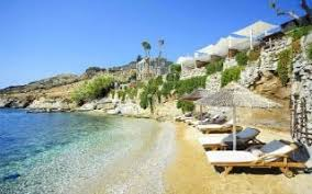 best hotels in mykonos travel