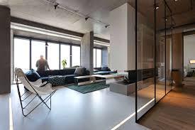 room divider with lights glass dividers design u2013 sweetch me