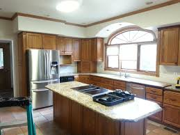Kitchen Cabinets Des Moines Ia Kitchen Cabinets Des Moines Alkamedia Com