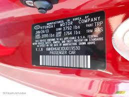 hyundai elantra paint colors 2013 hyundai elantra coupe se color code photos gtcarlot com