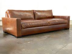 Brompton Leather Sofa Pin By Leathergroups On The Line Pinterest