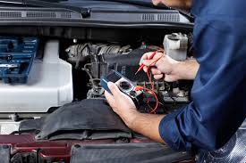 will a car pass inspection with check engine light on vehicle inspections oil changes preventative maintenance highland