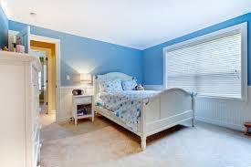 valspar professional interior eggshell paint