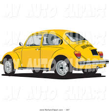yellow volkswagen beetle royalty free royalty free volkswagen beetle stock auto designs
