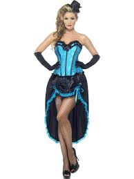 Burlesque Halloween Costumes 18 Bad Images Burlesque Costumes