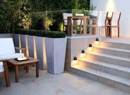 Best Solar Patio Lights Contemporary Garden Lights U2013 Exhort Me