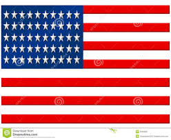 American Flag Pictures Free Download Usa Flag Stock Illustration Image Of Soldier Generated 9435639