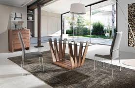 Contemporary Dining Room Furniture Uk Modern Dining Tables Glass Dining Tables Dining Room Furniture