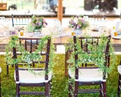 fruitwood chiavari chair fruitwood chiavari chair rental by oconee events weddings in athens
