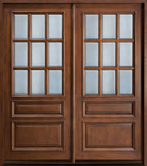 frosted glass front doors furniture exterior white wooden doors with frosted glass insert
