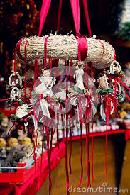 Pictures Of German Christmas Decorations by The 25 Best German Christmas Decorations Ideas On Pinterest