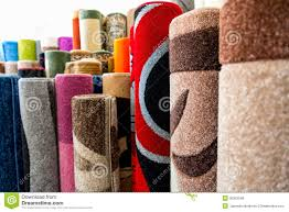 20 Upcycled And One Of by Colorful Rugs For Sale At Store Stock Image Image 36353349