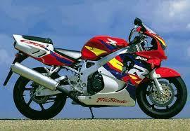 honda cbr 900 rr 1996 honda cbr900rr fireblade moto zombdrive com