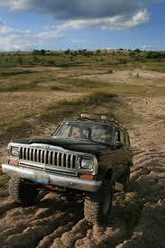 jeep honcho lifted 326 best fsj u0027s images on pinterest jeeps jeep truck and jeep stuff