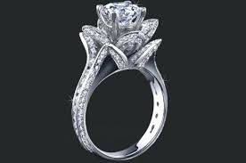 the wedding ring in the world most expensive diamond ring world s most expensive engagement ring