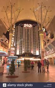 home design plaza com new the plaza hotel and casino las vegas nv popular home design
