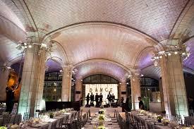 new york city wedding venues wedding venue in new york city guastavino s
