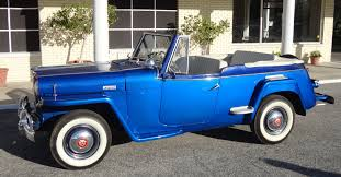 1949 willys jeepster 1949 willys jeepster 4x4 retro jeep g wallpaper 1948x1018